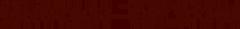 Logo-nom-menu-aubergestpaul-responsive