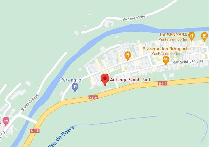 Map-block4-accueil-aubergestpaul
